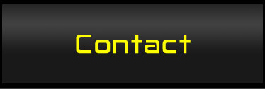 contact |